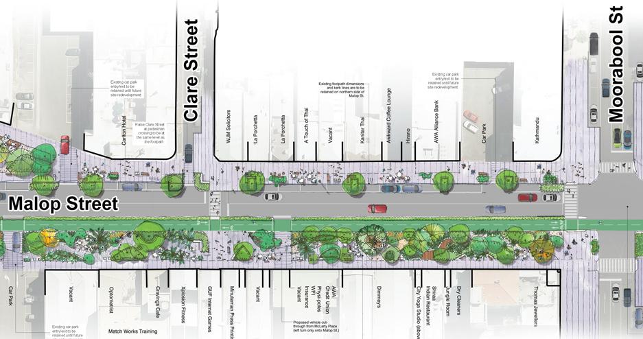 malop-street-bike-lanes