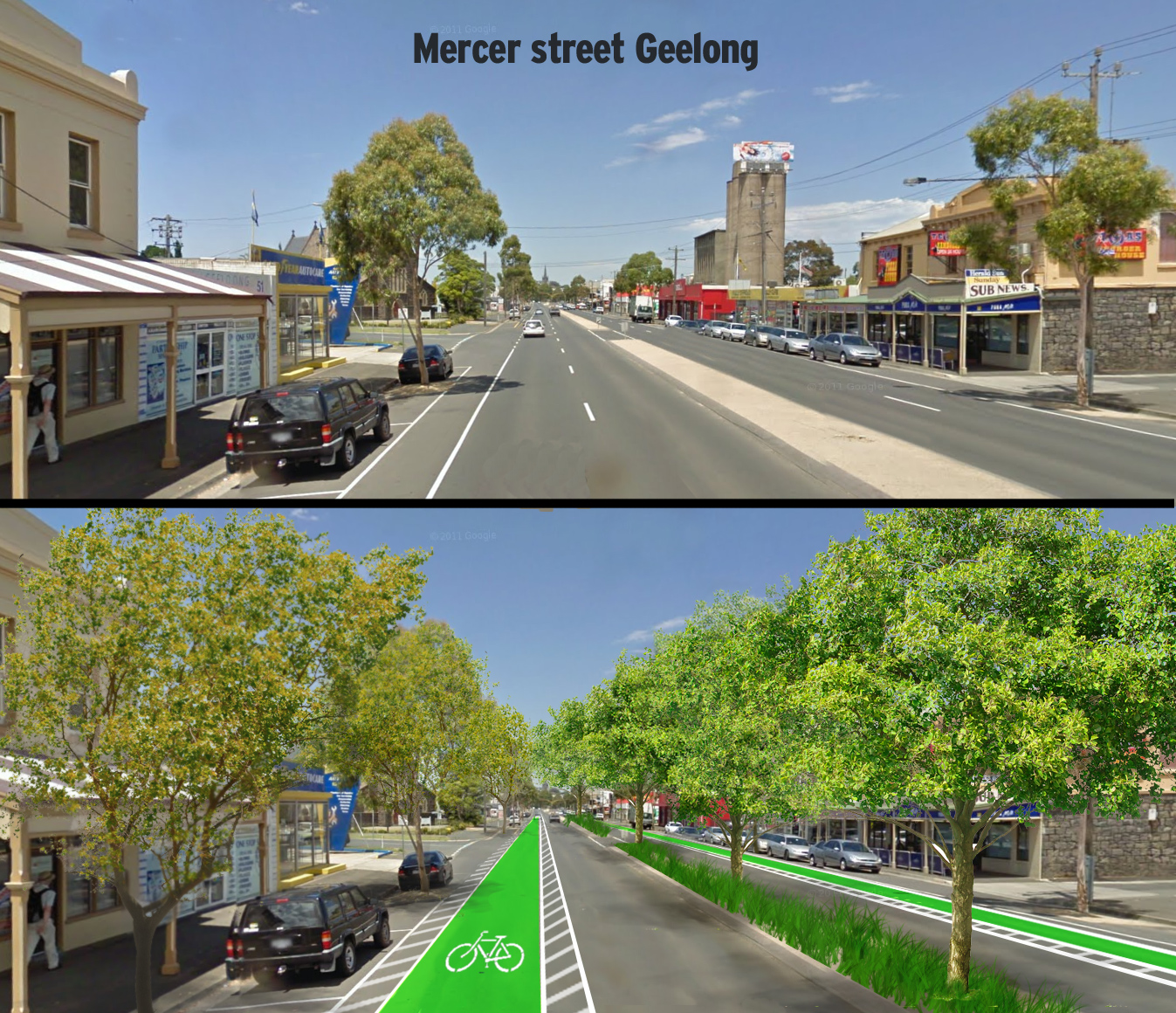 mercer-street-geelong