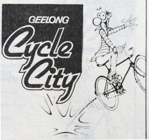 Geelong-cycle-city