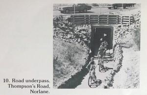 thomo-road