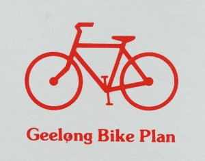Geelong Bike Plan
