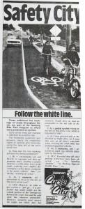 safe-city-riding